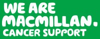 Macmillan Cancer Support : Cancer of the larynx